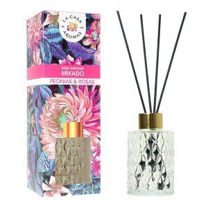 Ambientador-Mikado-Peonias-Rosas