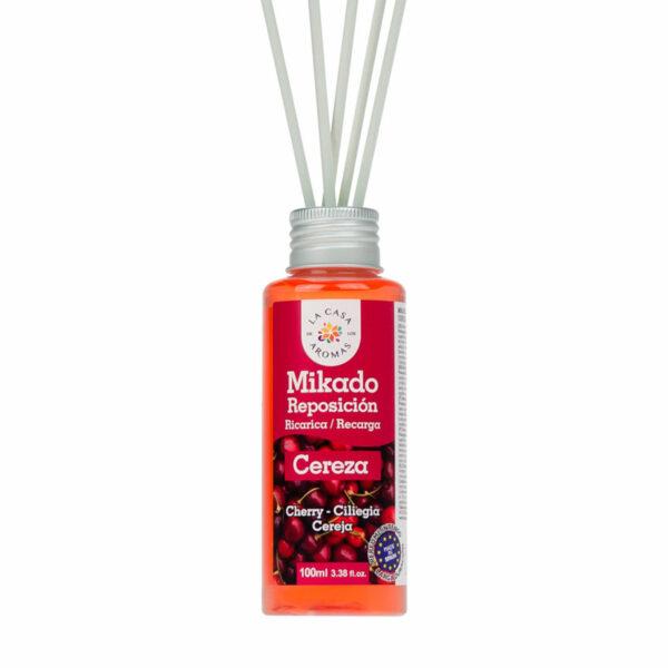 ambientador-mikado-cereza