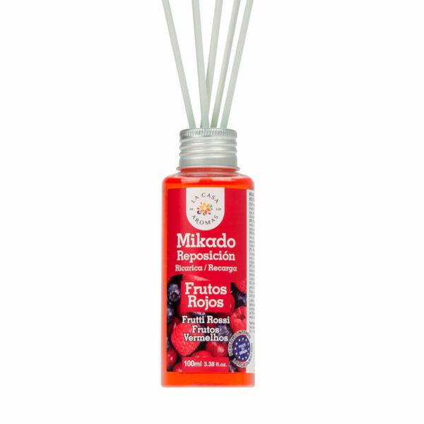 mikado-reposicion-frutos-rojos