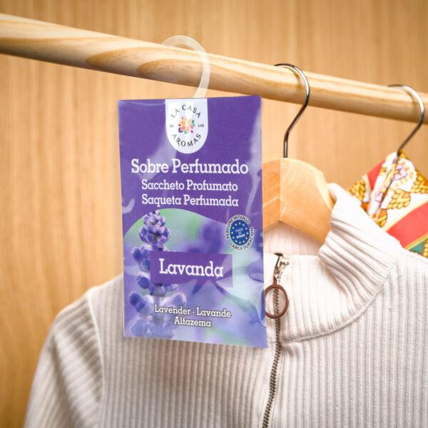 Sobre-perfumado-lavanda