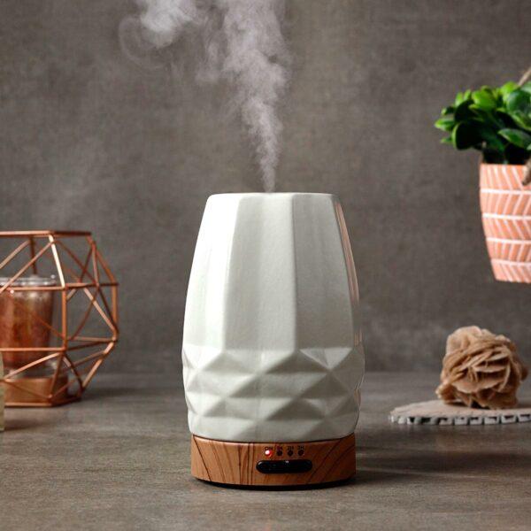 Difusor de aroma Deco Stone