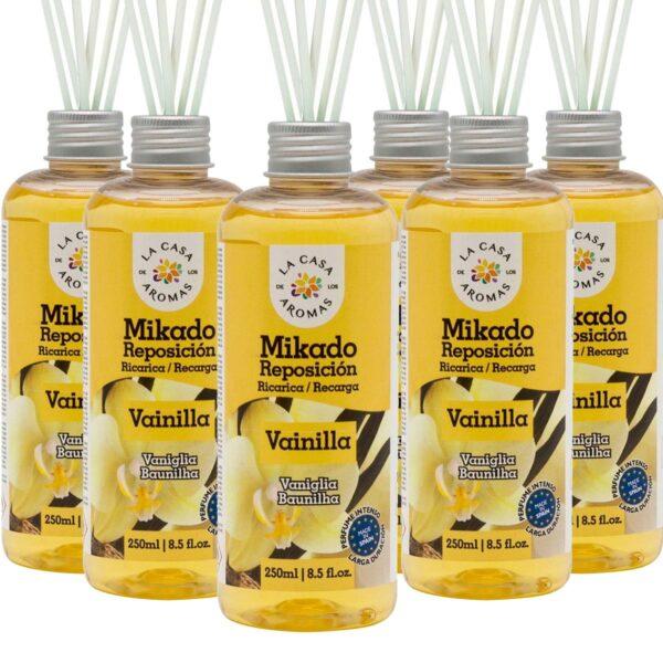 Mikado-250-Vainilla
