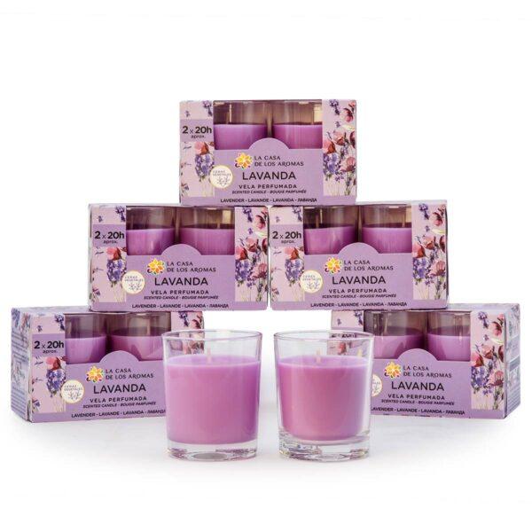 Vela-perfumada-lavanda