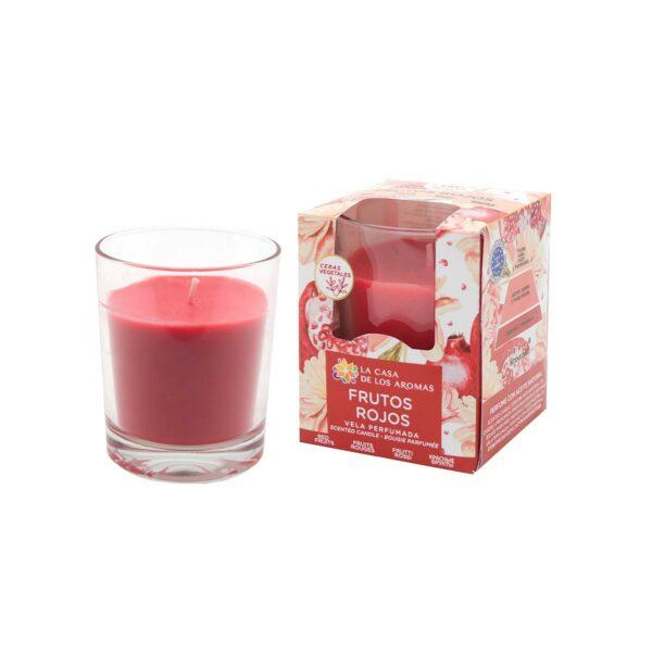 Vela-vaso-frutos-rojos