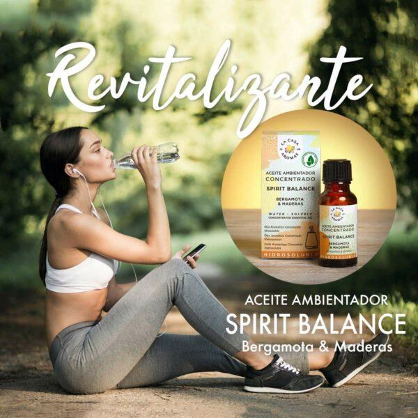 Aceite-ambientador-spirit-balance