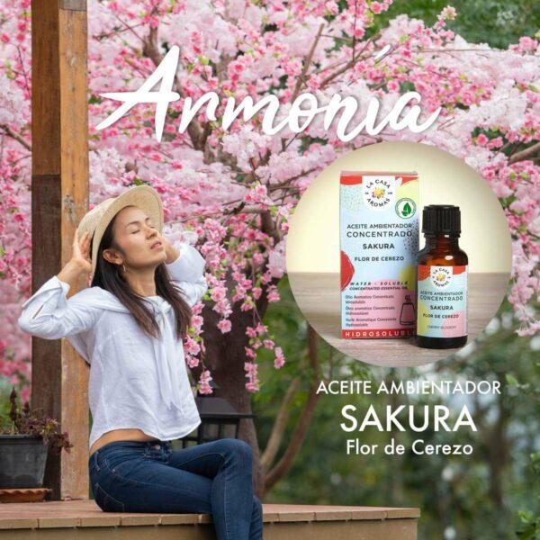 Aceite-ambientador_sakura