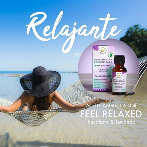 Aceite_Ambientador-feel-relaxed