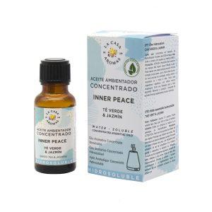 Aceite-Esencial-Inner-Peace