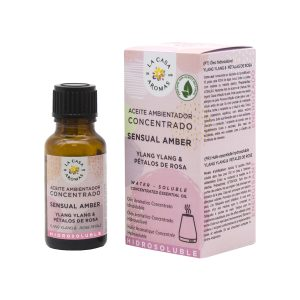 Aceite-esencial-sensual-amber