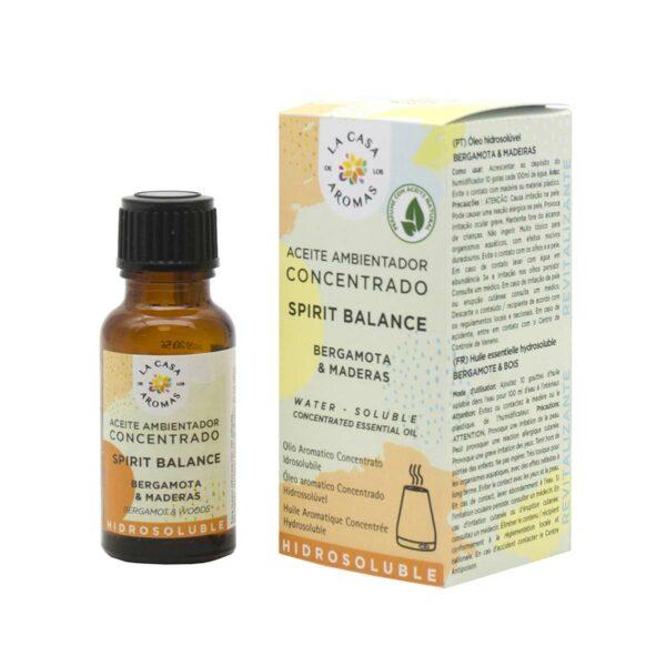 Aceite-esencial-spirit-balance