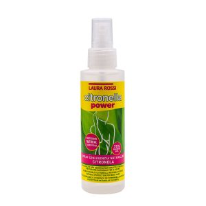 Spray Citronela