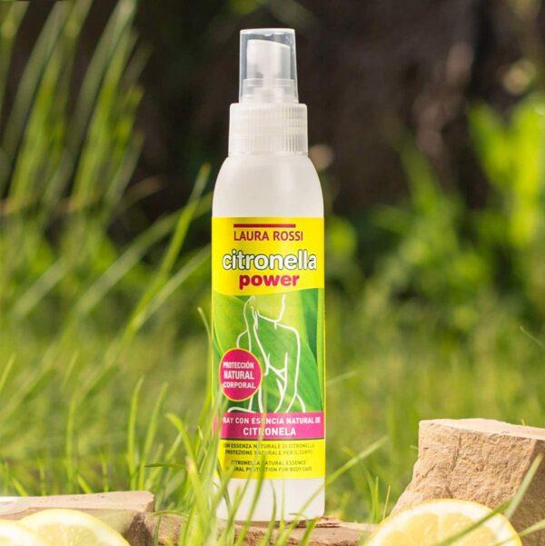 agua-fresca-citronela