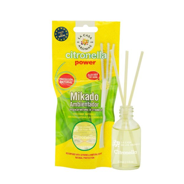 mikado-citronela-doypack