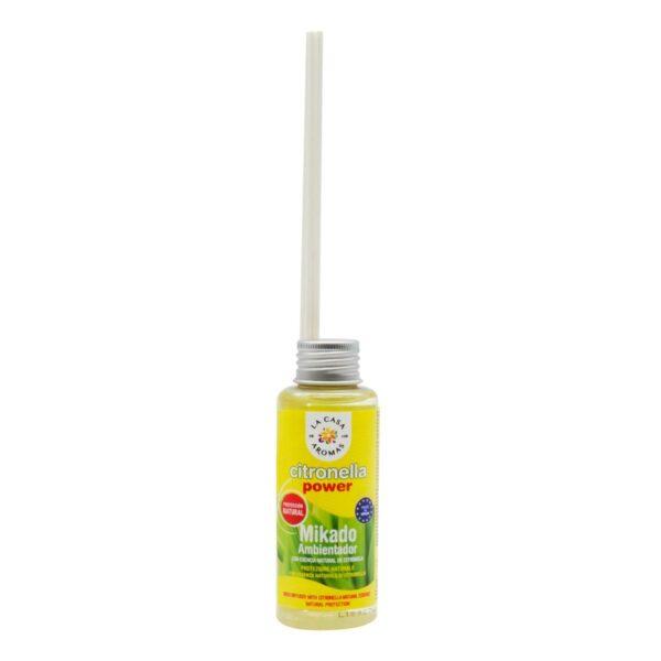 mikado-citronela-reposicion-100ml