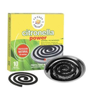pack-10-espirales-incienso-citronela