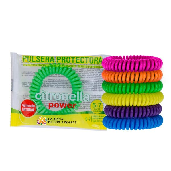 pulsera-espiral-colores-citronela