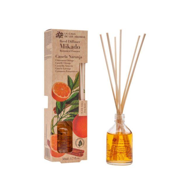mikado-botanical-canela-naranja-50ml