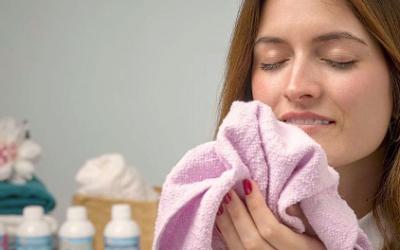 Perfuma tu ropa con nuestros aromas