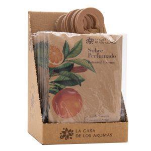 sobre-perfumado-canela-naranja