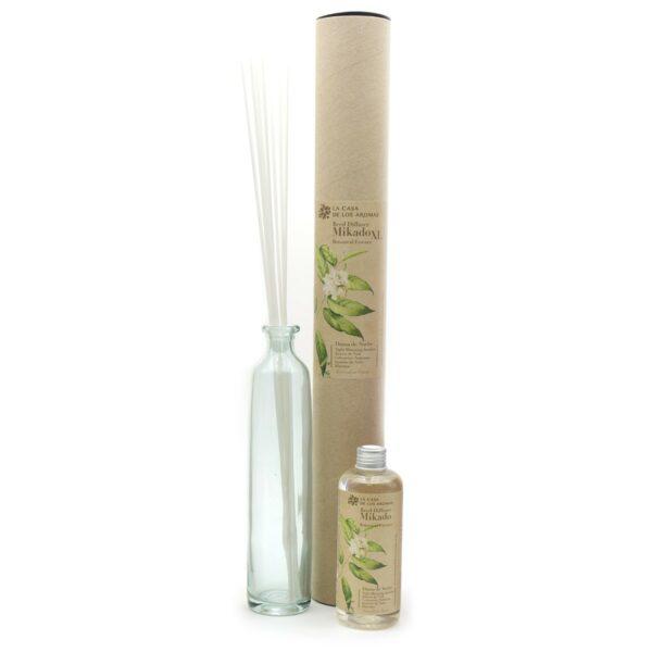 mikado-xl-dama-de-noche-botanical