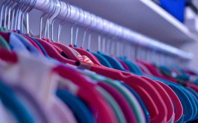 Trucos y consejos para perfumar la ropa de tus armarios