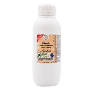 Ambientador Mikado Azahar 1 litro