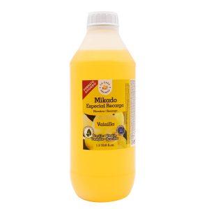 Ambientador Mikado Vainilla1 litro