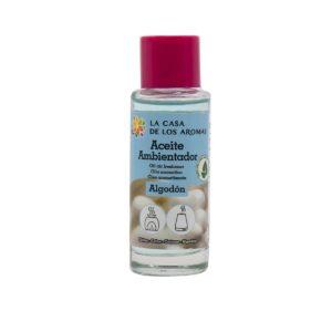 aceite-esencial-ambientador-algodon-55ml