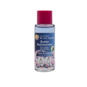 aceite-esencial-ambientador-flores-acuaticas-55ml