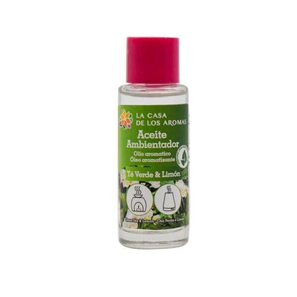 aceite-esencial-ambientador-te-verde-55ml