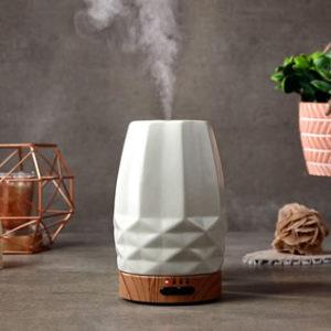 Difusor de aromas Deco Stone