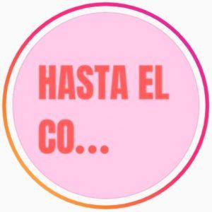 hastaelco_