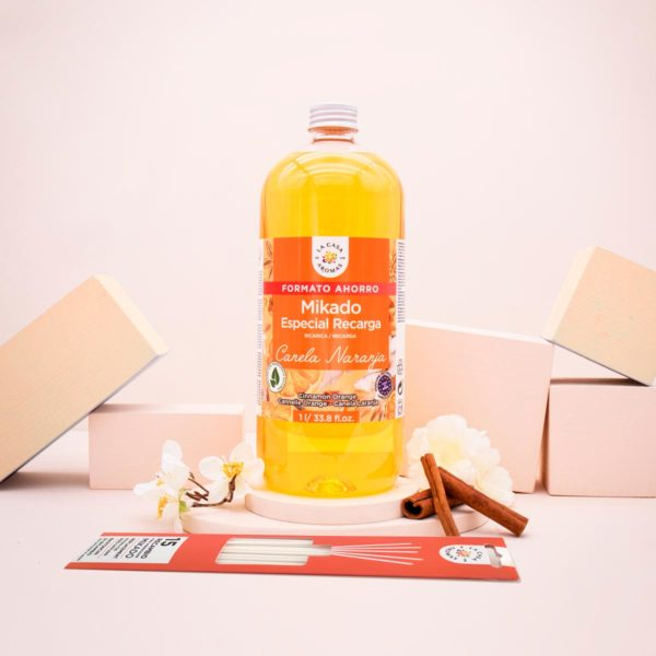 mikado-canela-naranja-1l