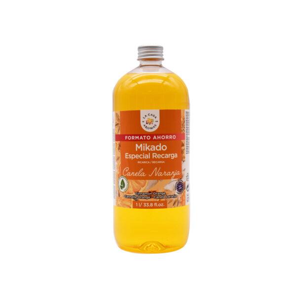 mikado-canela-naranja
