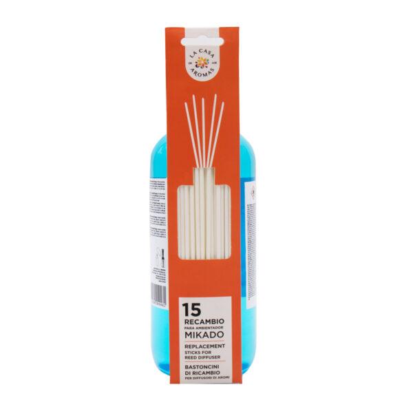 mikado-oceano-sticks-fibra