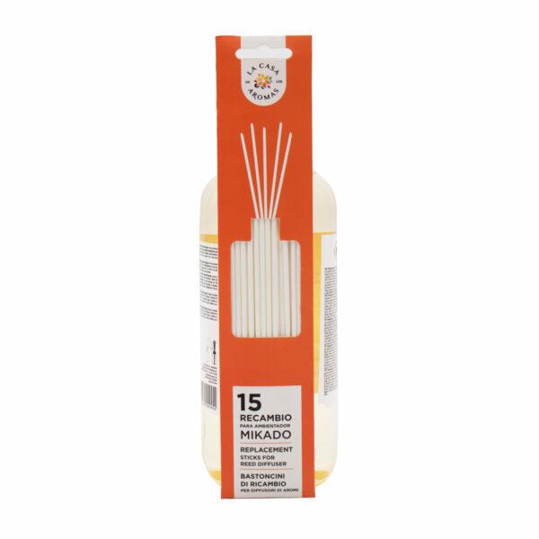 mikado-vainilla-sticks-fibra