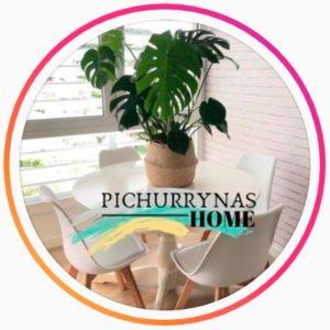 pichurrynas_home