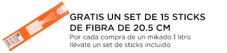 sticks-gratis