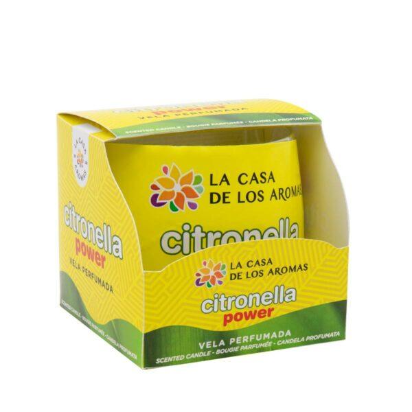 vaso-vela-citronela-100g
