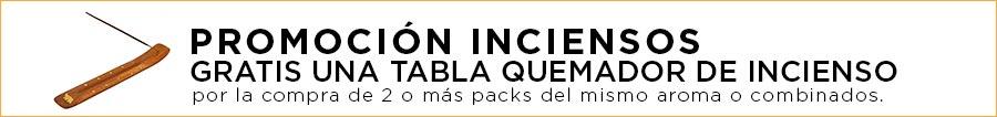 banner-incienso-gratis