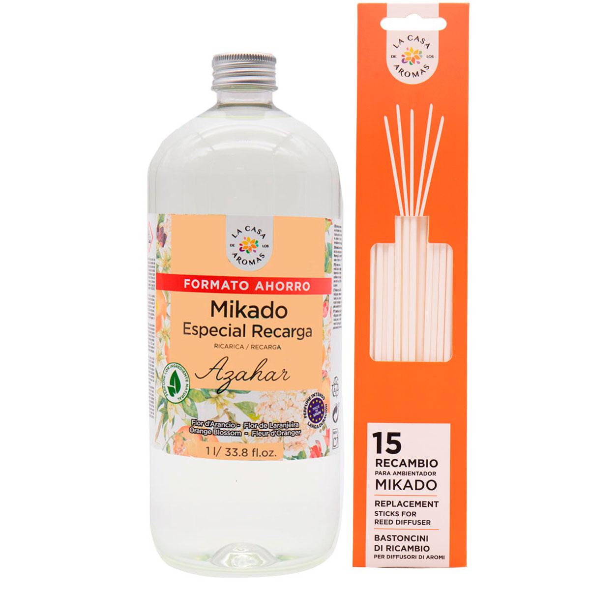 mikado-1-litro