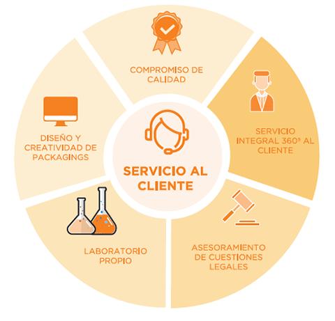 servicio-integral-CA