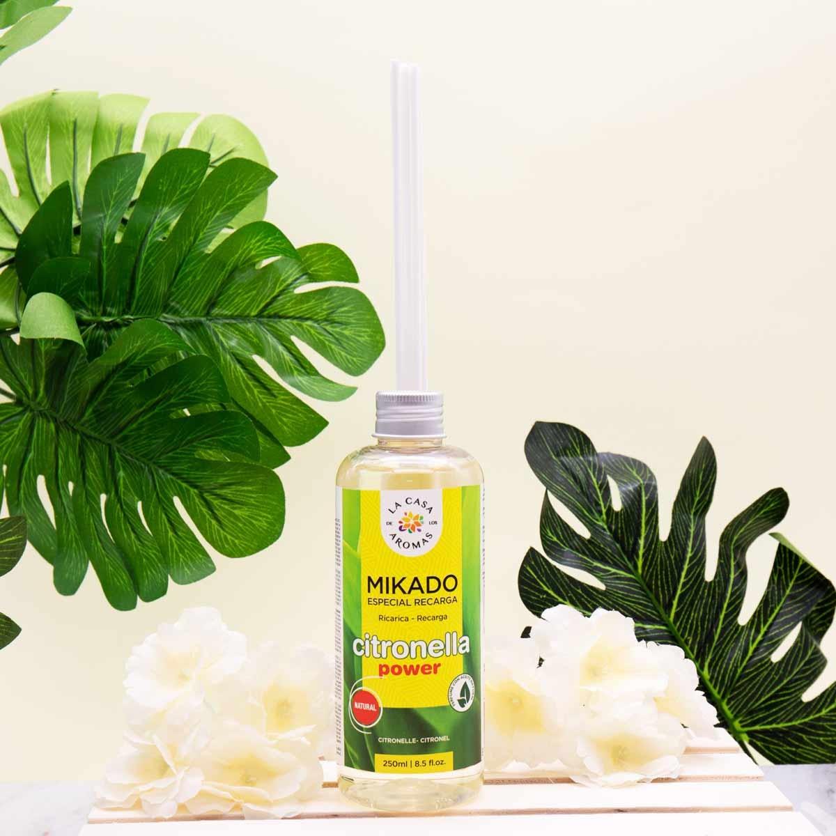 mikado-reposicion-citronella-250ml