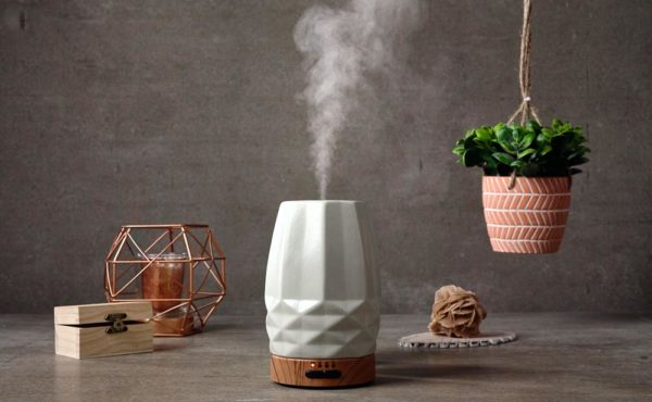 Difusor-Aroma-Deco-Stone