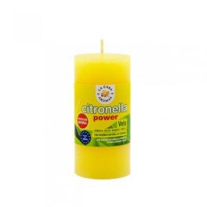 vela-perfumada-citronela-220g