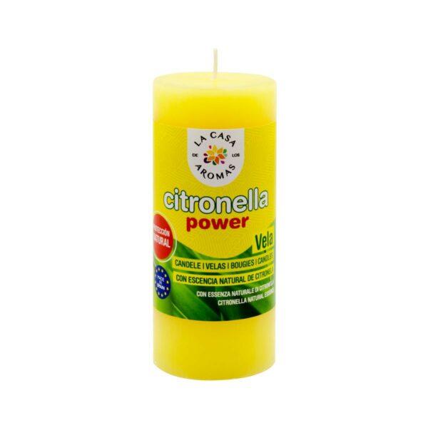 vela-perfumada-citronela-400g