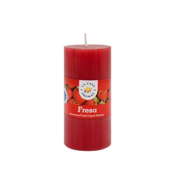 vela-perfumada-fresa-220g