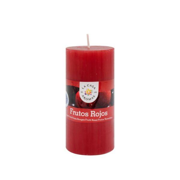 vela-perfumada-frutos-rojos-220g
